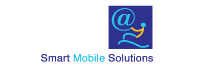 Smart Mobile Solutions Inc.